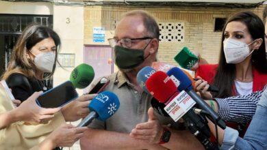 La Fiscalía pide ocho meses de cárcel para el Cuco y su madre por mentir en juicio de Marta del Castillo
