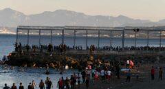 Crisis de Ceuta: los avisos que no se quisieron oír