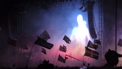 The Chemical Brothers, The Blaze y Arca actuarán en el Sónar Barcelona 2022
