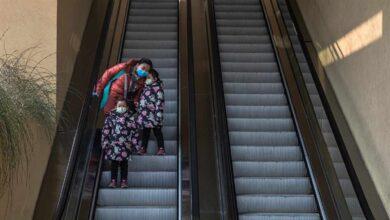 El Partido Comunista de China permitirá tener tres hijos por familia ante la crisis de envejecimiento
