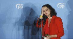 Los efectos del 'ciclón Ayuso': el PP robó los mismos votos a Vox que a Cs en Madrid