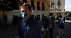 Errejón puede acabar destruyendo del todo a Podemos
