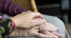 Los servicios de atención a domicilio y el trabajo en residencias y centros de día de Clece ofrecen una respuesta integral a las situaciones de dependencia por edad o enfermedad.