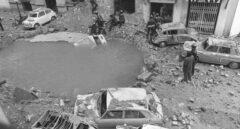 20-D-1973, el asesinato de Carrero con el que las 'simpatías' legitimaron a ETA