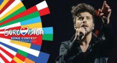"""Pedro Sánchez sobre Eurovisión: """"es una cita única que fomenta la unidad entre los países"""""""