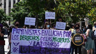 La abstención del PSOE frena la tramitación de la 'ley Trans' en el Congreso