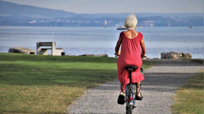 Las fracturas de cadera, cada vez más frecuentes entre la población de edad, requieren de una intervención rápida para evitar complicaciones.