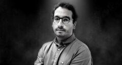 El periodista Francisco Carrión se une a la redacción de 'El Independiente'