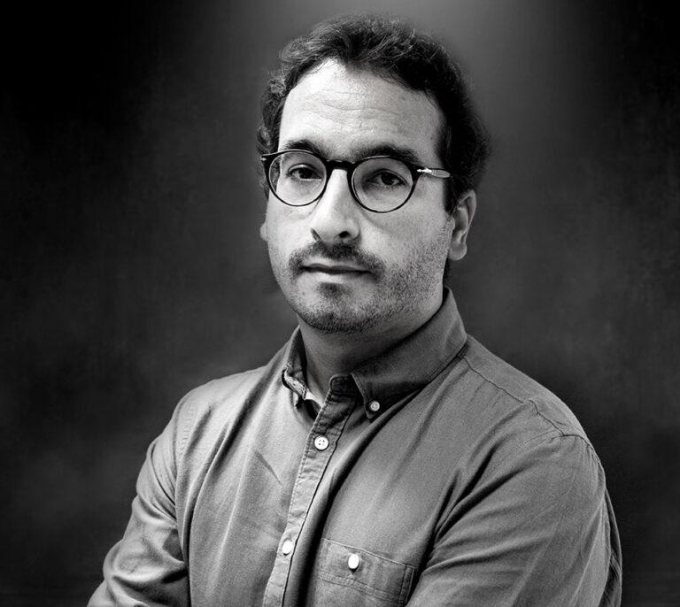 Francisco Carrión y Paco Rego, Premio Nacional de Periodismo Placeat