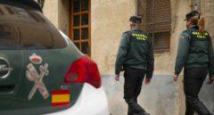 Detenido el joven autor del atropello mortal a un concejal de Luceni