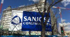 Imagen del Grupo San José.