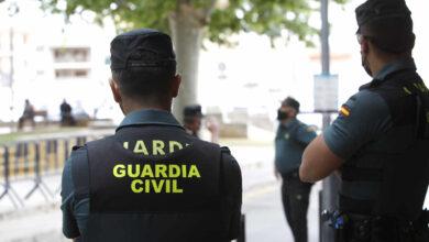 Buscan en Valdemoro (Madrid) a una joven de 23 años desaparecida hace un mes