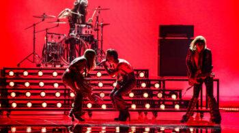 Italia gana el Festival de Eurovisión 2021 y España queda en antepenúltima posición
