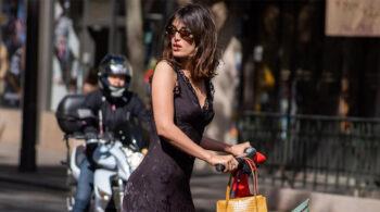 Instagramers francesas que no puedes perderte
