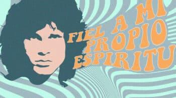 El misterio de la muerte de Morrison continúa 50 años después: ¿sobredosis, asesinato o farsa?