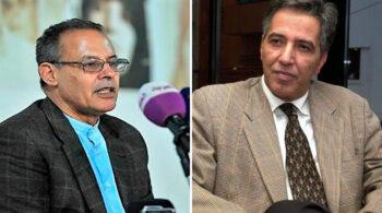 Dos líderes del Frente Polisario murieron en hospitales españoles entre 2018 y 2020