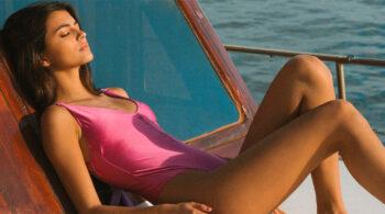 Las marcas más cool de bañadores y bikinis en 2021
