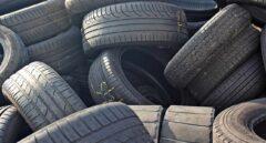 El Gobierno quiere armonizar en toda España el impuesto verde al depósito de residuos en vertederos o su incineración