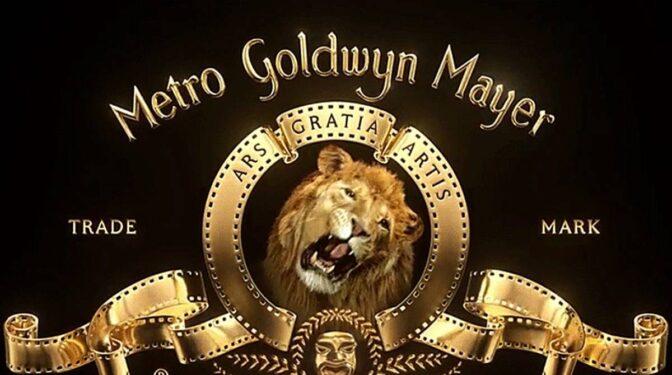 Amazon compra la histórica Metro Goldwyn Mayer por 6.912 millones de euros