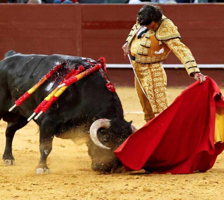 Los toros triunfan en televisión en pleno debate sobre su regreso a TVE