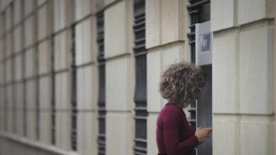 Cataluña lidera el cierre de sucursales bancarias desde la crisis financiera de 2008