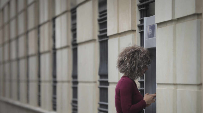 La gran banca reduce sus provisiones para litigios hasta los 4.000 millones