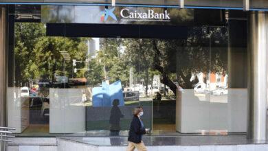 CaixaBank mejora las condiciones para los afectados por el ERE