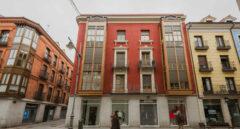 Tres provincias de la 'España Vacía' registran su alquiler más caro en 15 años