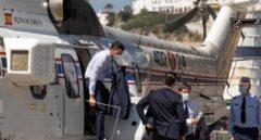 Crisis de Ceuta: no se podía haber hecho peor
