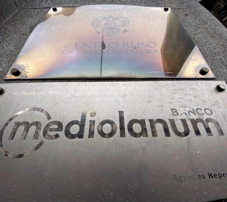 Mediolanum gestiona ya el 80% del patrimonio previsto en cuatro años