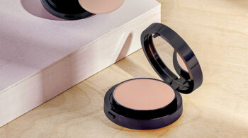 Las mejores bases de maquillaje en polvo