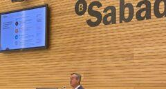 MoraBanc compra el negocio andorrano de Banco Sabadell