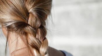 11 productos para el cabello que evitan que se rompa
