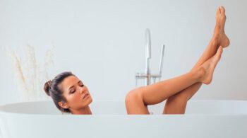 ¿Sabías que también hay sérums para el cuerpo?