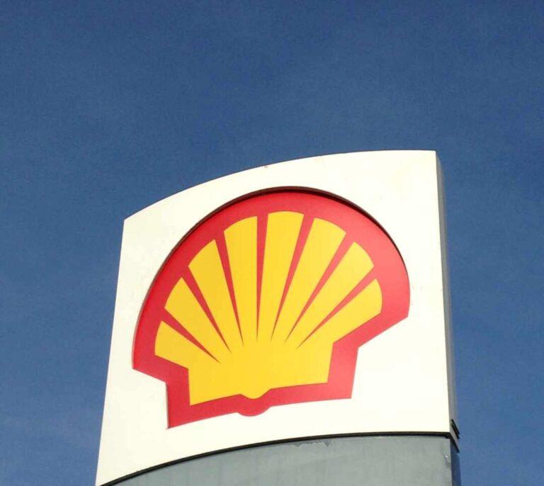 Países Bajos condena por primera vez a la mayor petrolera del mundo de ser culpable del cambio climático