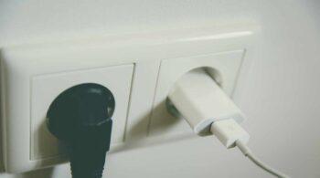 La nueva factura de la luz subirá el precio casi un 15% a diez millones de hogares