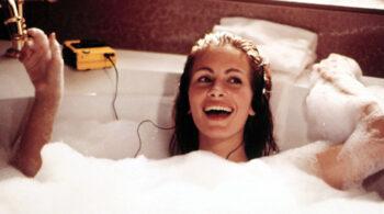 Spa casero: lo que necesitas para disfrutar de un baño relajante