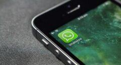 Estos son los móviles que se quedarán sin WhatsApp en dos semanas