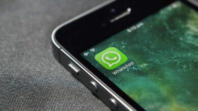 WhatsApp accederá a los últimos cinco mensajes de un chat para verificar denuncias