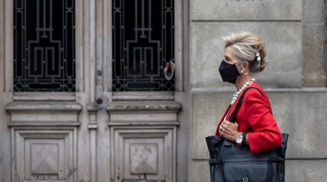 España registra 4.214 nuevos casos y 18 muertes más