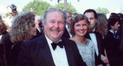 Fallece Ned Beatty, actor de 'Superman' y 'Todos los hombres del presidente', a los 83 años