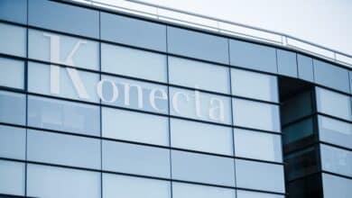 Konecta prevé elevar su beneficio bruto a 150 millones en 2021