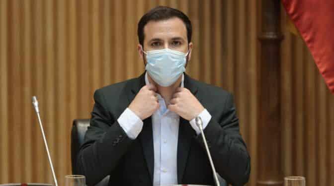 Los españoles apuestan online un 50% más que antes de la pandemia pese a la Ley Garzón