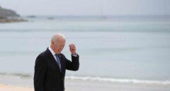 Joe Biden, socialdemócrata