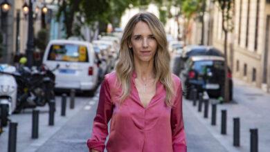 """Cayetana Álvarez de Toledo, sobre los indultos: """"La segunda parte del 'procés' empieza ahora"""""""
