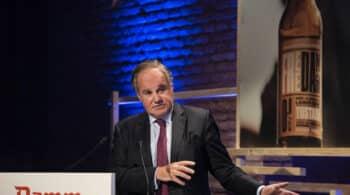 Damm pretende alcanzar más de 2.000 millones de euros de facturación en 2025