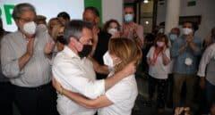 El 'ochomil' de Juan Espadas: consolidar su liderazgo y reconquistar San Telmo