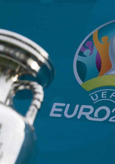 ¿Por qué se juega en 11 países? La Eurocopa 2020, la última locura de Platini