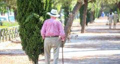 El retraso del Gobierno con el Programa de Turismo del Imserso hace peligrar su vuelta en octubre