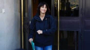 Podemos registrará esta semana una petición de indulto para Juana Rivas